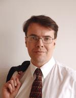 Olli-Pekka Myllynen